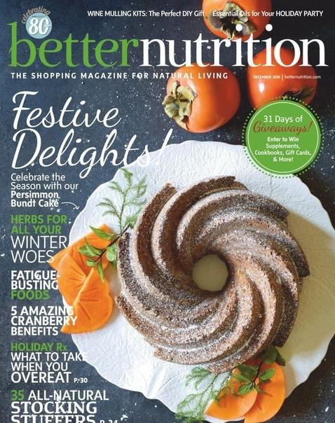2018-12-01 Better Nutrition