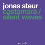 Jonas Steur - Silent Waves