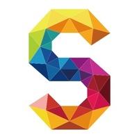 Smart Record - для подключения напишите в группу