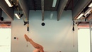 Movilidad funcional de cadera