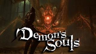 Demon's Souls Remake Breakdown | Gameplay, Release Date, Criticisms, & More...