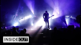 LONG DISTANCE CALLING - Black Paper Planes (Live from Hamburg 2019)