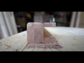 Мебельные щиты от производителя. Изготовление столешниц и лестниц. Отделка лестниц под ключ.