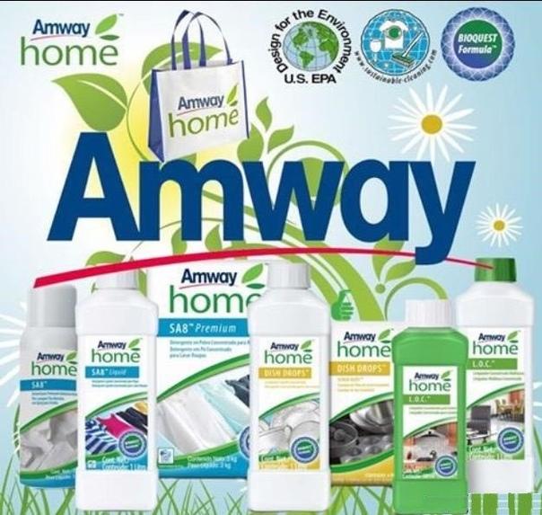 Компания амвей официальный сайт каталог редакторы для создания сайтов на русском языке