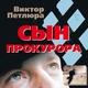 Петлюра Виктор - Дембельская