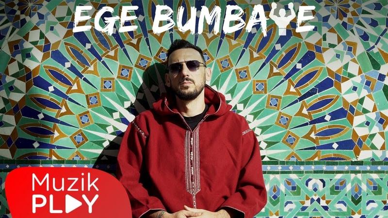 Ege Çubukçu Ege Bumbaye Official Video