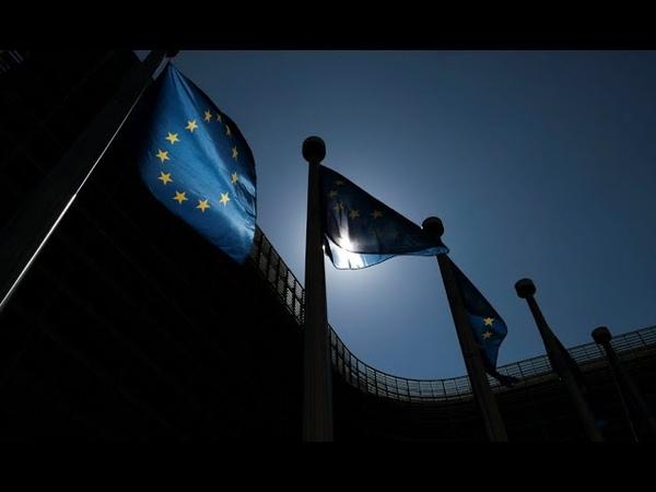 MaP 442 EU - Východ bude platit dovolené Západu! Každý Ital má dostat 500 EURO na letošní dovolenou!