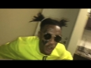 Boonk Gang Yes Indeed Freestyle