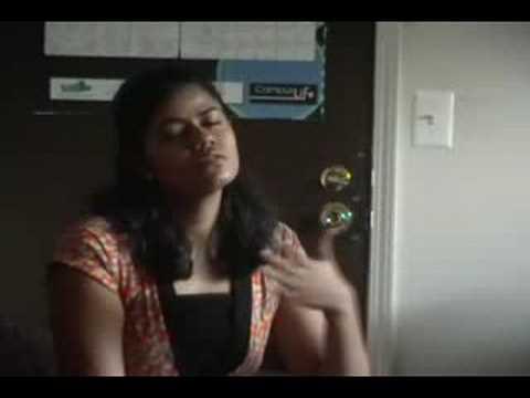 Khechari Mudra as Shakti Kriya