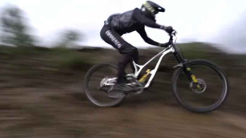 🔥MTB edit mountain biking awesome motivation downhill 2020 5