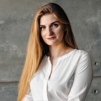ВикторияПопова