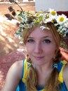 Елена Никологорская фотография #32
