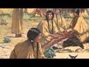 Meet Kaya of the Nez Perce | American Girl