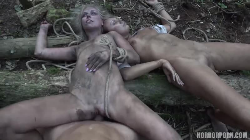 Rape And Murder Forest Free Porn