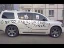 Новые Авто Приколы 4.2 ! 😎 Смешные ДТП! Приколы на дороге! Подборка приколов на дороге!
