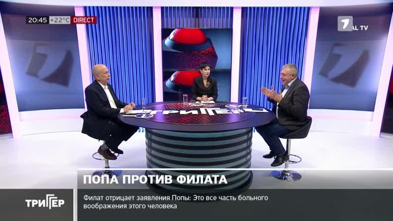 Адвокат и ЗэКа Обсуждения после публичных обвинений