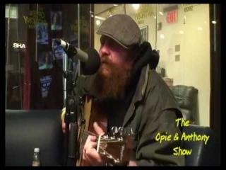 "Homeless Daniel Mustard Sings ""Creep - Radiohead""   MP3   LYRICS  "