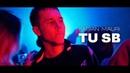 Fabian Mauri - Tu Sb (Official Video HD)