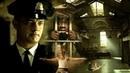 Зеленая миля 1999 фэнтези, драма, детектив