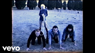 Amyl and the Sniffers - Got You (Official Video)