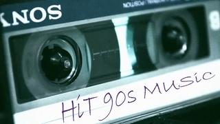 🎵 ХИТЫ 90-х Зарубежные, hit 90's music, ТОП Музыка в отличном качестве Dr. Alban, Ace of Base..