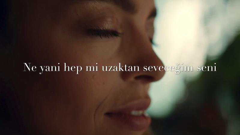 Beni ver Söz Müzik Altuğ Ocak Lütfen kulaklıkla dinleyiniz Пожалуйста слушайте в наушниках