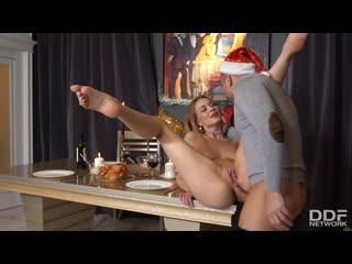 Loren Strawberry — Loren Hunger For Sex