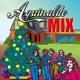 Various - Aguinaldo Dance Mix