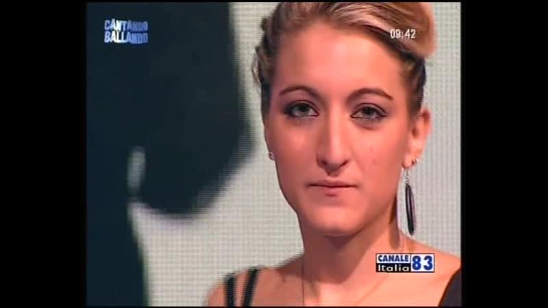 Diletta Landi Nuda
