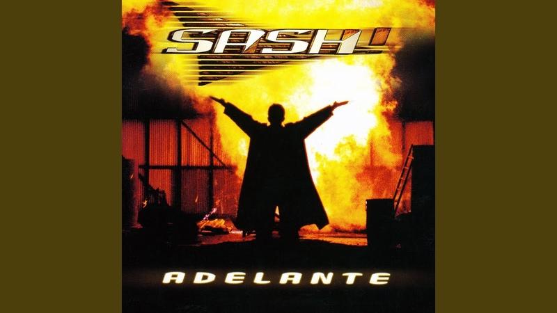Adelante (Original 12)