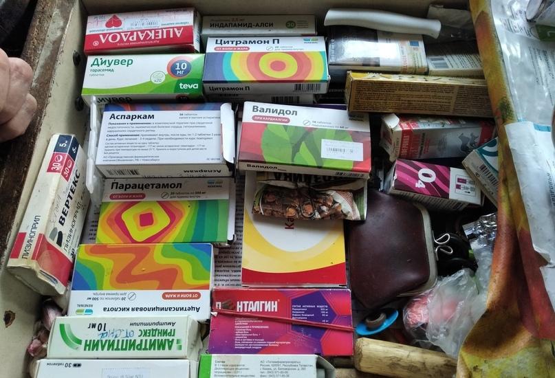 Условия жизни ветерана из Челябинской области назвали нечеловеческими