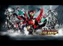 [T-N] OOO, Den-O, All Riders:Lets_Go_Kamen_Riders_HD[9F2524B1]