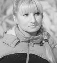 Личный фотоальбом Татьяны Пустынниковой