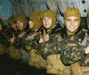 Персональный фотоальбом Stepan Spy