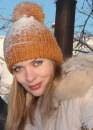 Персональный фотоальбом Юли Макаровой-Томиной
