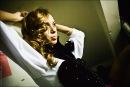 Личный фотоальбом Ирины Ушаковой