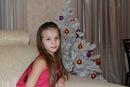Личный фотоальбом Лизы Евдокимовой