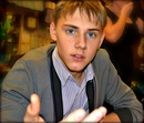 Фотоальбом человека Андрея Поздеева
