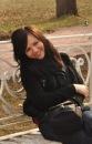 Фотоальбом человека Мари Сергевной
