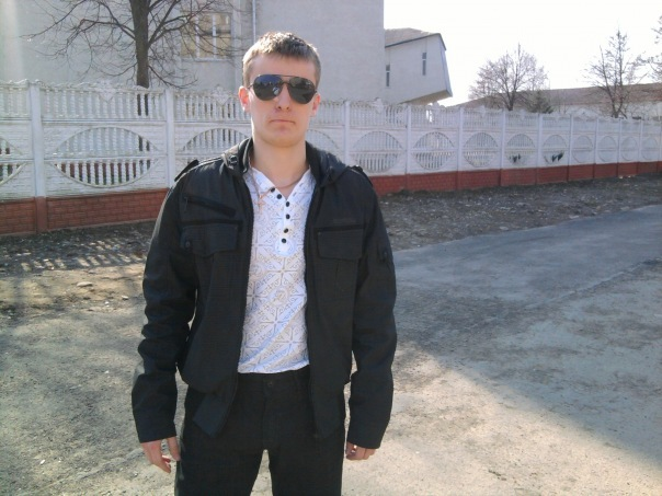 Міша Лазор, 32 года, Ивано-Франковск, Украина