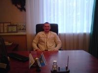 Баринов Антон