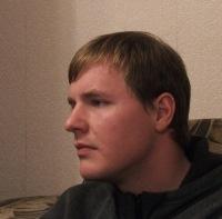 Илья Кривоносов