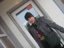 Личный фотоальбом Ismail Aliev