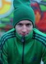 Личный фотоальбом Сергея Пояркова