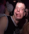 Личный фотоальбом Лёхи Бурдина