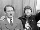 Личный фотоальбом Палача Винтера