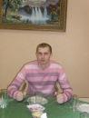 Фотоальбом Евгения Немкина
