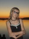 Личный фотоальбом Татьяны Булатовой