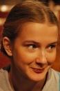 Личный фотоальбом Лады Чуровской