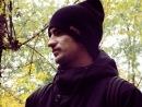 Личный фотоальбом Алексея Волковского